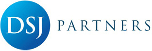 DSJ Partners (UK) Limited logo
